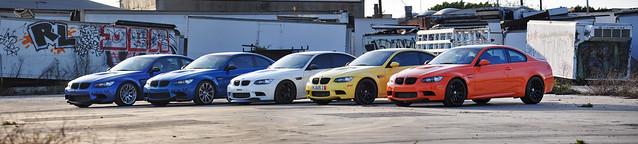 Les BMW du Net [Californian/German/British Look inside] - Page 15 5527858753_05091f3cf5_z