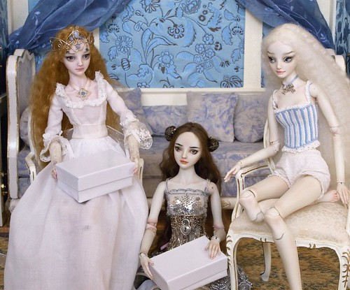 Nouvelles photos, page 13 [Enchanted Doll] - Page 12 5582694164_a93cee8e39