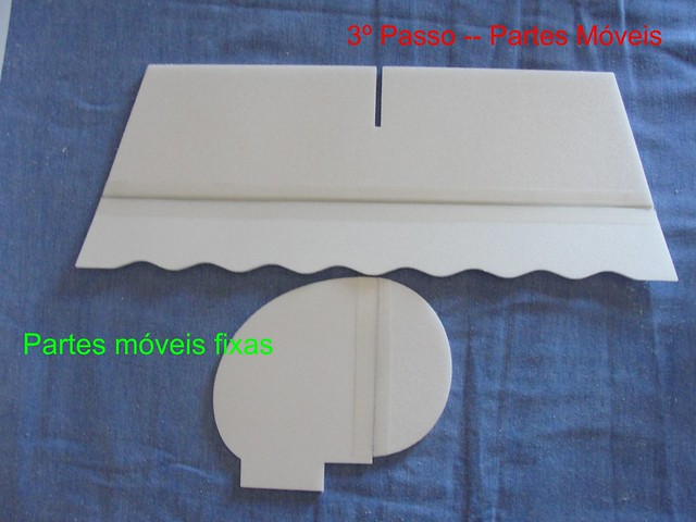 Tutorial de montagem do kit ugly stick para montar da sami hobby 5580053025_738b4fac7a_z