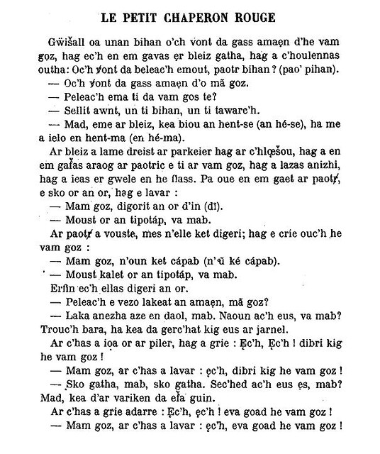 parler breton d' Ouessant - Page 2 5600234085_f463548163_z