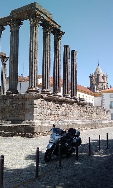 15-05-2011 - Emerita Augusta 5723409458_4fae1370b5_z