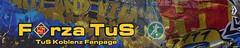 Sommerfahrplan der TuS steht 5695340345_a152e11d33_m