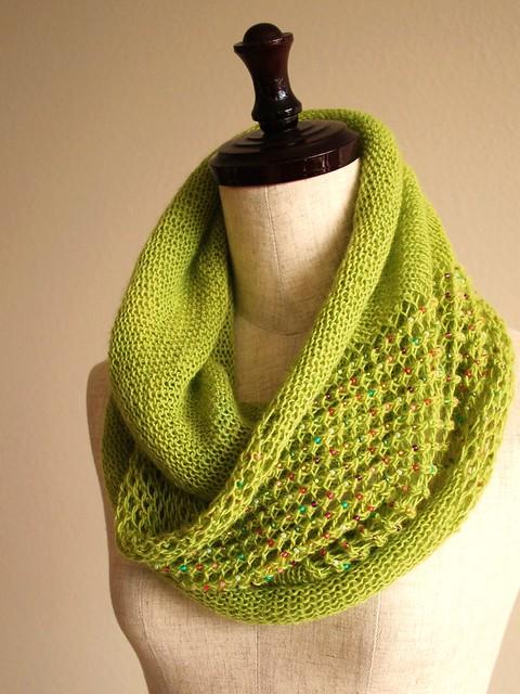 Giúp mình cách đan khăn ống! - Page 2 5556328205_f3bec69fb1_z