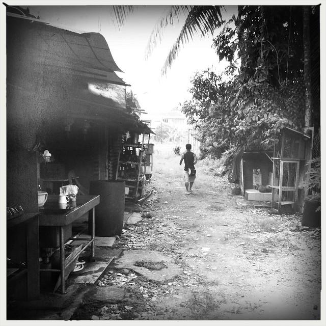 Buangkok/Punggol Nature Shotout 5819354027_d67bf363fa_z
