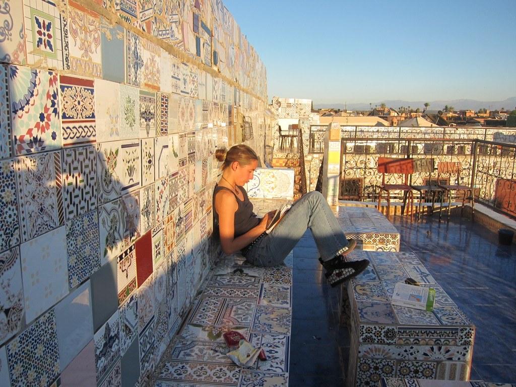 المدن المغربية المحتضنة لكاس العالم للاندية 5268468292_b3e00964d1_b