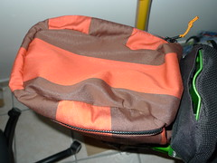 Atelier couture : sacoches diverses 5347153580_3cbacc3cfc_m
