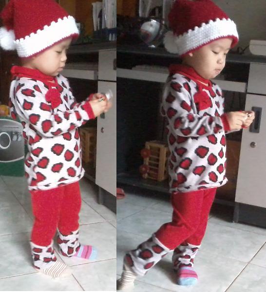 đan đồ cho Baby (huongman) - Page 6 5281280791_7b5689701f_z