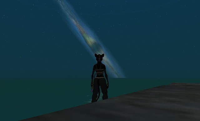 EVERQUEST (MMORG game BLOG) 5339555402_c8b2662d50_z