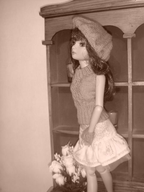 2009 - Ellowyne Wilde - Essential Ellowyne Too - wigged out 5370961622_85d086c0b3_z