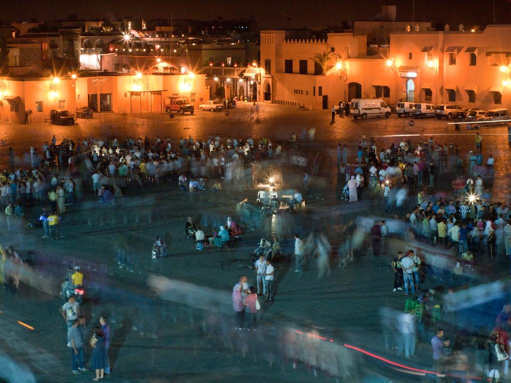 المدن المغربية المحتضنة لكاس العالم للاندية 5274378032_bec27cfa13_b