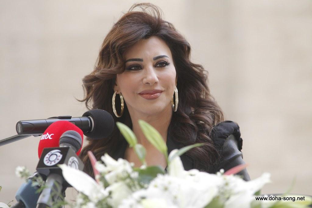 مؤتمر الصحفي بقطر 5296501612_d07cbca73c_b