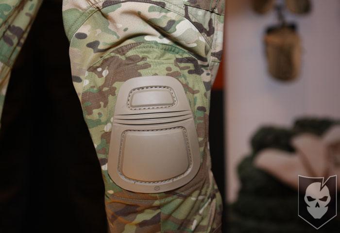 Photos from ITS Tactical  5371696900_b1687c70ba_o