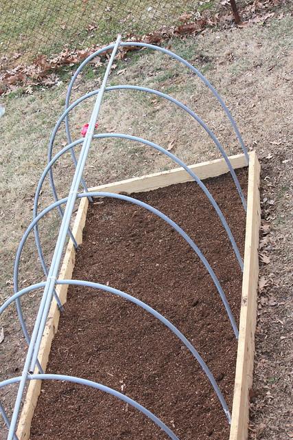 how to build hoops 5505796607_e8da2cceb5_z