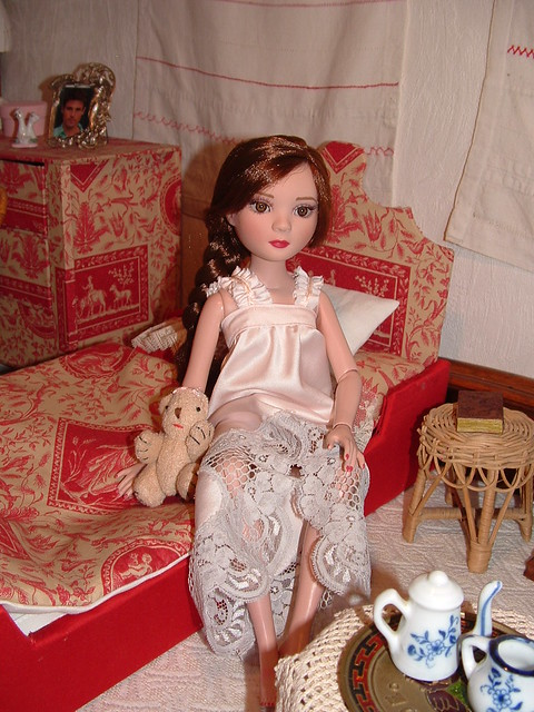 2010 - Prudence Moody - Essentiel Wigged Out Too 5533693609_4d1d3b058c_z