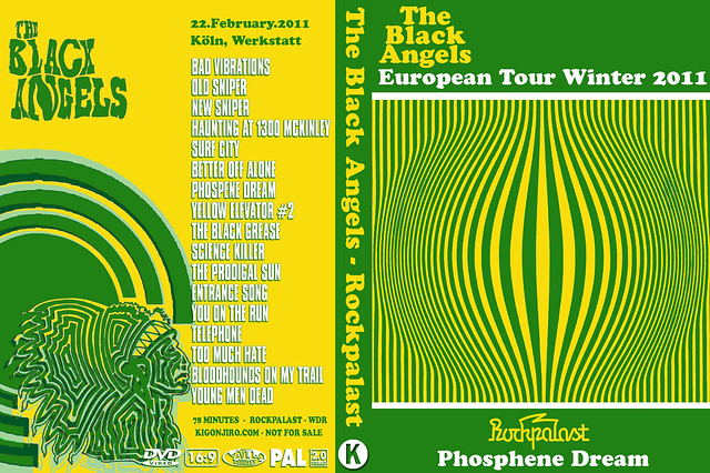 THE BLACK ANGELS 5587304042_efe26c27c7_z_d