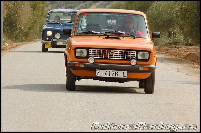 Fotos de la VI Ruta de Clasicoche - Página 2 5526133191_45930922ae_z