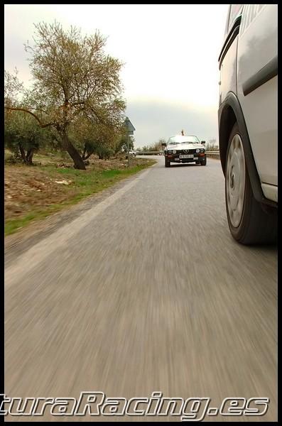 Fotos de la VI Ruta de Clasicoche - Página 2 5530100186_b29cb8c20d_z
