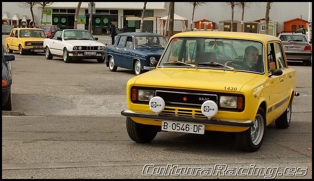 Fotos de la VI Ruta de Clasicoche - Página 2 5524989066_dc116f2700_z