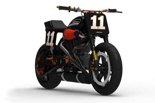 Le 1200 XR qu'Harley aurait dû faire? 5505776067_1fe3e9cc5c