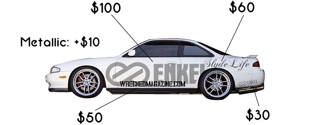 Forza | MnM Price Sheets |  Paint/Stickers  |  Swaps/Performance Parts/Aero 5393295547_e3218a669f_z