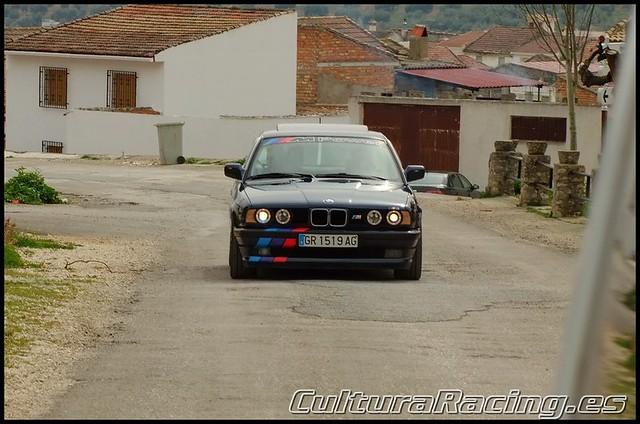 Fotos de la VI Ruta de Clasicoche - Página 2 5526730868_7fb1c68cee_z