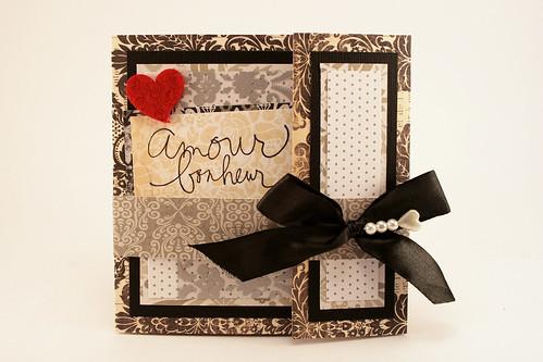 7 avril - Deux cartes de mariage 5598363304_84f778f607