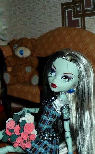 Фото наших Monster High 5634422349_4f02c2ffa6