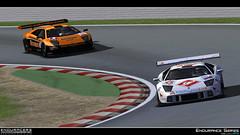 Endurance Series Mod - SP2 - Talk and News 5725822561_4c863cb28f_m