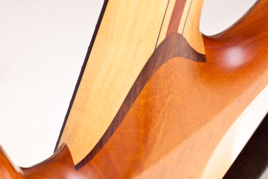 M.Laghus Luthieria - Salvador - Página 6 5643154151_84da096599_b