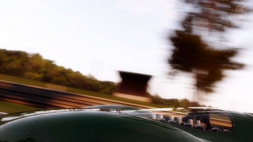 Pebb's Photomode Zone - 31/03: Unofficial 1000km of Bathurst Coverage 5231107142_0443b4c41a