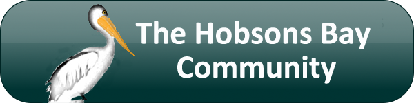 The Hobsons Bay Community