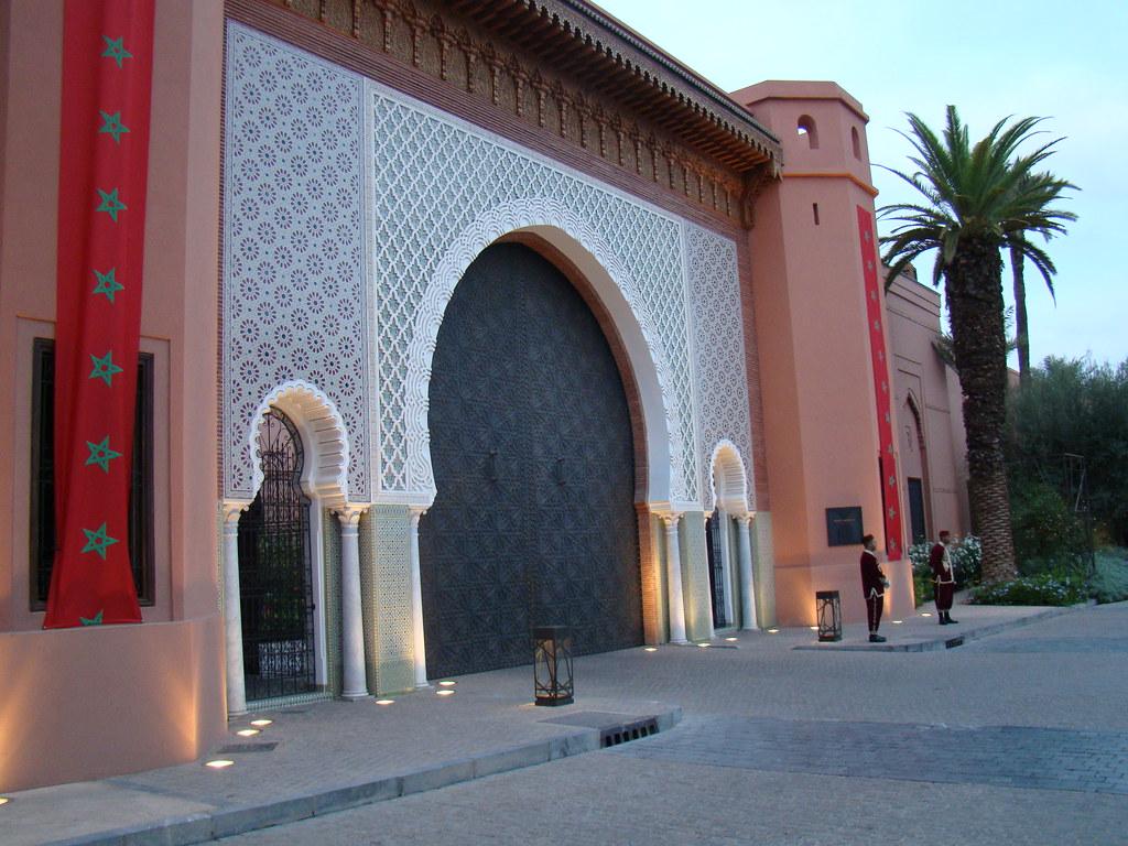 المدن المغربية المحتضنة لكاس العالم للاندية 5271836162_6f870783de_b