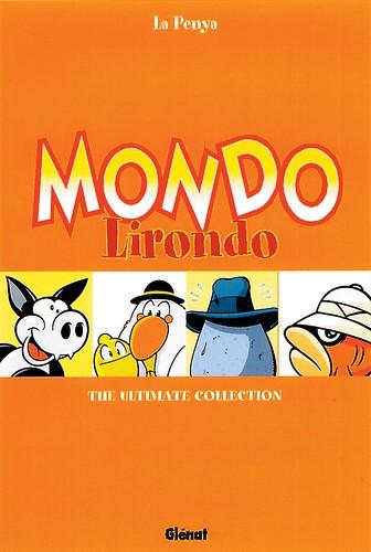 [COMIC] Mondo Lirondo 5375235736_9dfeda0975