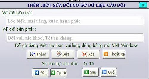 Trang trí desktop đón Tết  5344198517_3a09597772