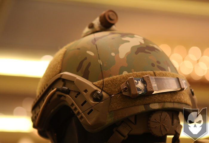 Photos from ITS Tactical  5369455318_ba316cc5a0_o