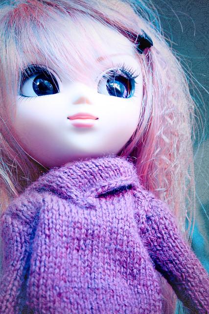 [Pullip, J-Doll, Momoko, Hujoo, Blythe, MH, etc.] 011/0 p8 ! - Page 5 5363567730_2ee4847803_z