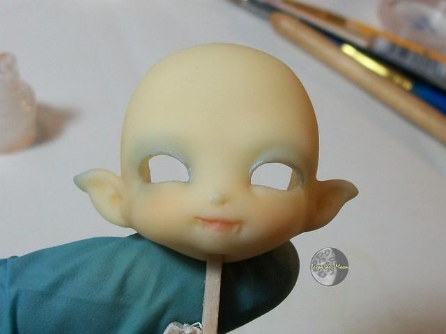 WIP4DZ (pic heavy)(nude dolls) DONE! 5384076162_dc16741f0f_z