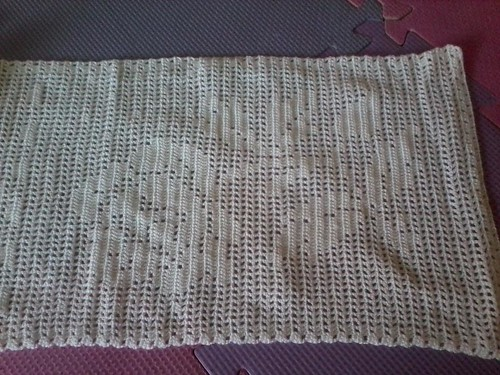 đan đồ cho Baby (huongman) - Page 8 5392606658_20e0a174fb