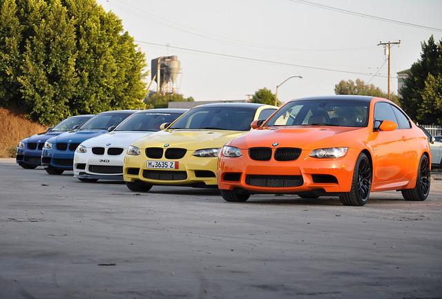 Les BMW du Net [Californian/German/British Look inside] - Page 15 5527857267_4e95399702_z