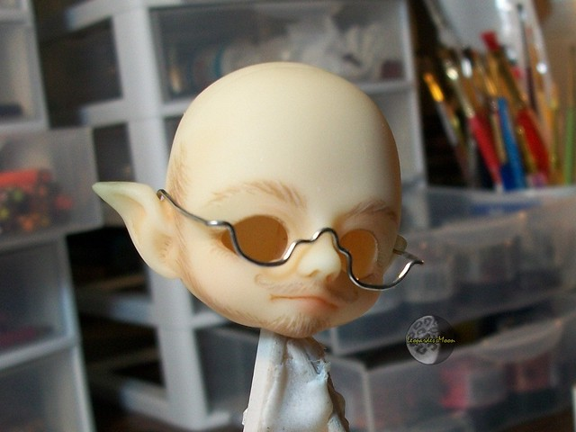 WIP4DZ (pic heavy)(nude dolls) DONE! 5383472305_1a87130b9a_z