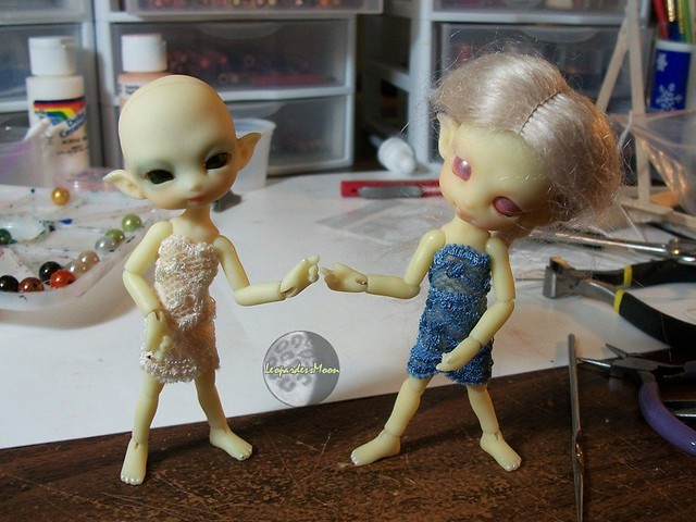 WIP4DZ (pic heavy)(nude dolls) DONE! 5389785160_9c90072f89_z