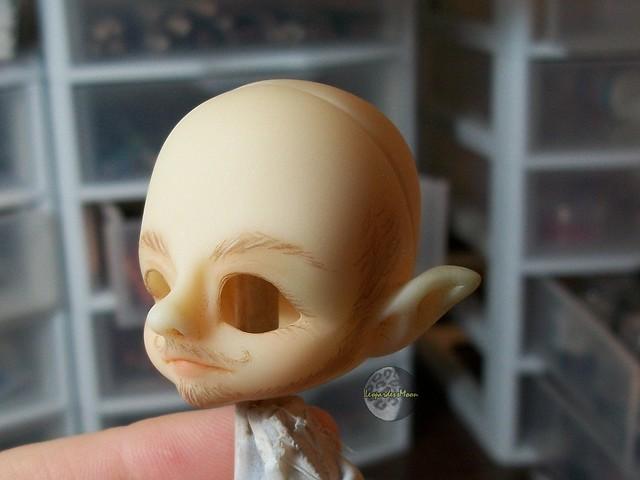 WIP4DZ (pic heavy)(nude dolls) DONE! 5383471981_2497f4de8b_z