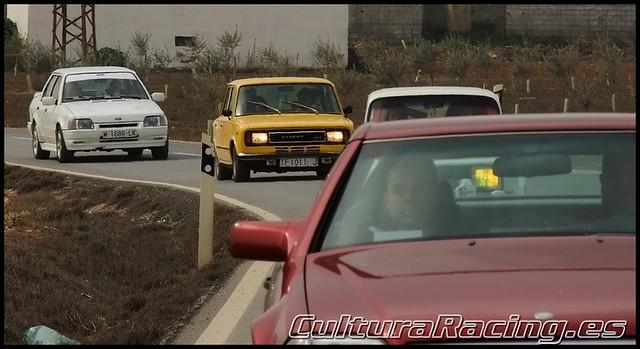 Fotos de la VI Ruta de Clasicoche - Página 2 5530391050_f12ff80e04_z