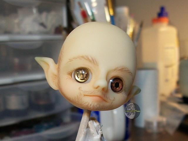 WIP4DZ (pic heavy)(nude dolls) DONE! 5385849422_775f62bc7b_z
