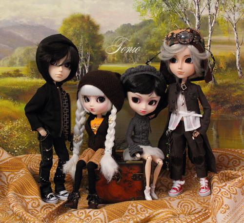 Куклосемейное фото на память - Страница 2 5476074427_c9725e23e5