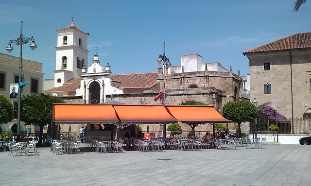 15-05-2011 - Emerita Augusta 5722852749_3b836eee2a_z