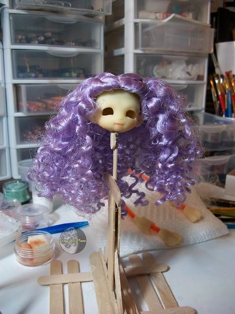 WIP4DZ (pic heavy)(nude dolls) DONE! 5384151300_272b68c5c1_z