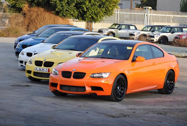 Les BMW du Net [Californian/German/British Look inside] - Page 15 5528448770_6a8436be54_z