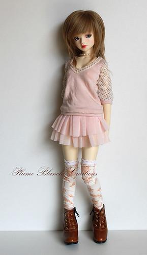 Deux commissions et 1 robe rose. Bas P29 - Page 29 5610381064_135f47c5e2