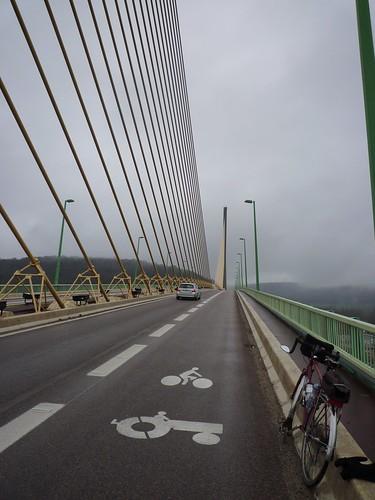 BRM de 600 kilomètres, Le Portel 5612603220_e0409e2370